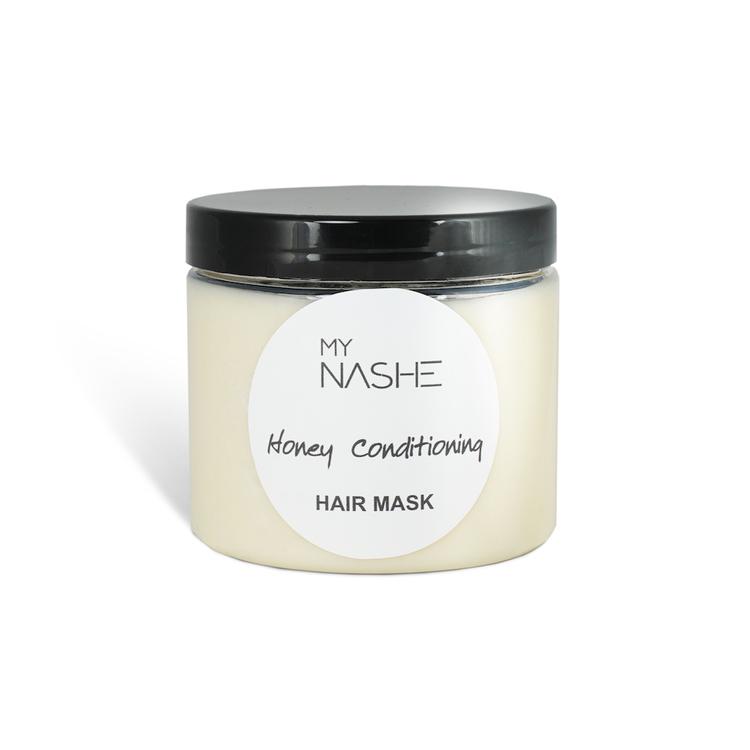 My Nashe Hårconditioner