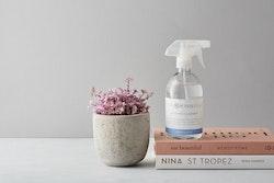 KINN kjøkkenspray, Lavendel / Rosemarin