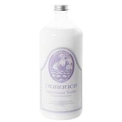 Durance tøymykner, Lavendel