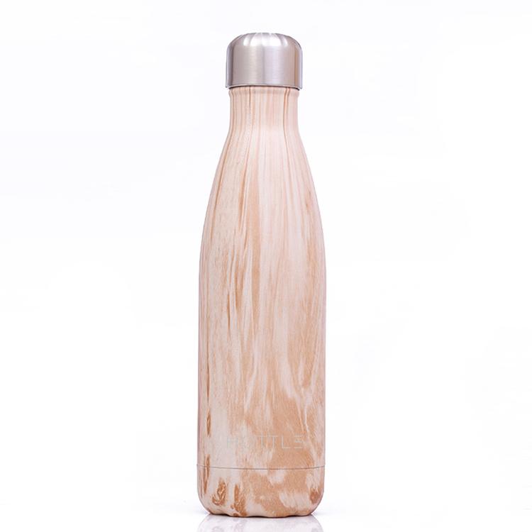 Hottle drikkeflaske