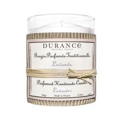 Durance Duftlys, Lavendel