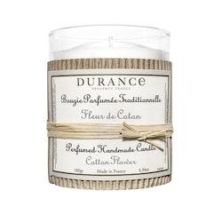 Durance Duftlys, Cotton Flower