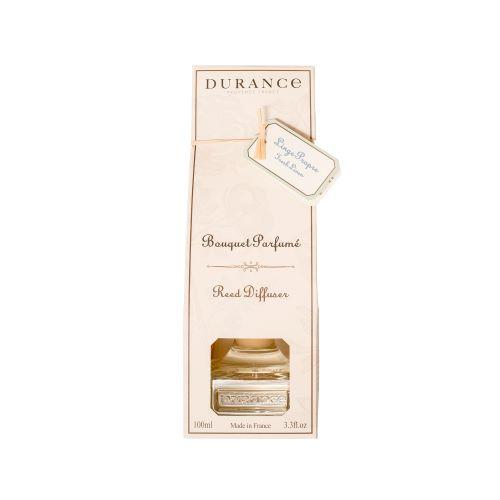 Durance Duftpinner, Fresh Linen
