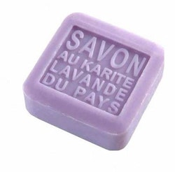 Panier des Sens Såpe, Lavendel