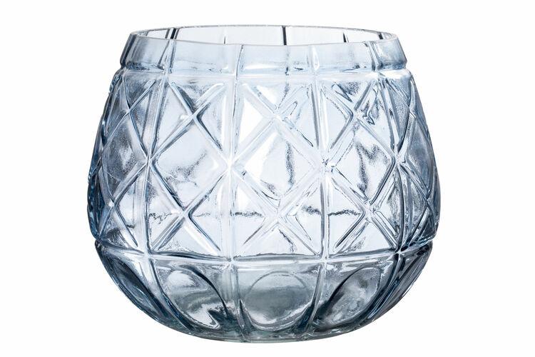 San Diego glassbolle/lysestake