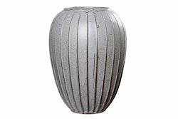 Derby vase