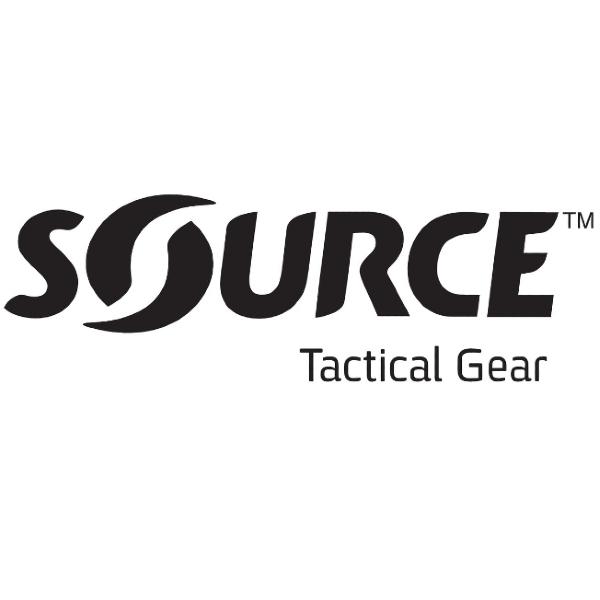 SOURCE Tactical Gear - VAKTBUTIKEN.SE