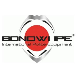 Bonowi Polisbatonger - VAKTBUTIKEN.SE