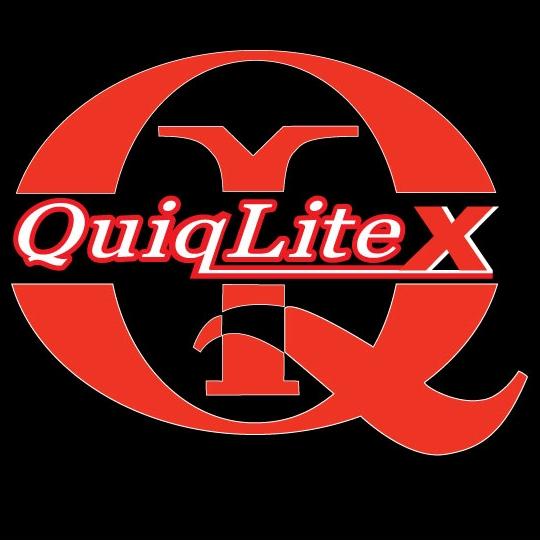 QuiqLite - VAKTBUTIKEN.SE