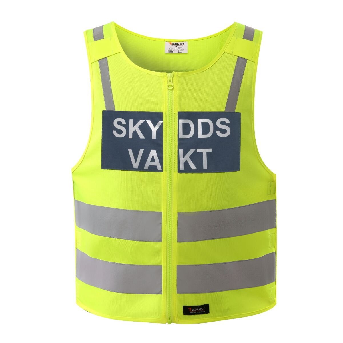 Skyddsvakt Uniformskläder - VAKTBUTIKEN.SE