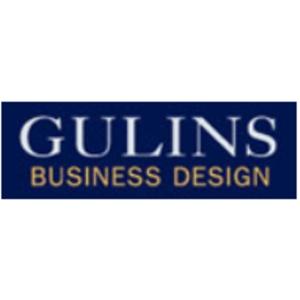 Gulins Business Design - VAKTBUTIKEN.SE