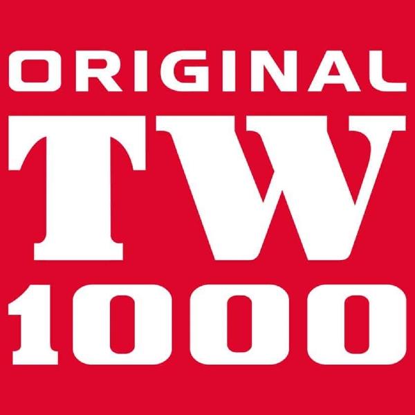 ORIGINAL TW 1000 - VAKTBUTIKEN.SE