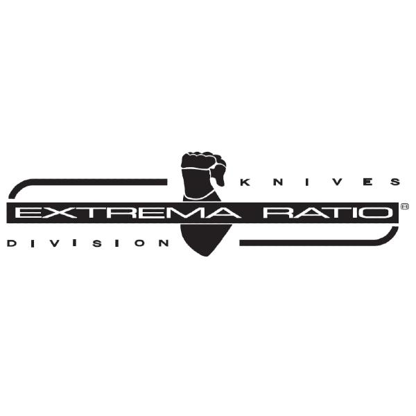 Extrema Ratio - VAKTBUTIKEN.SE