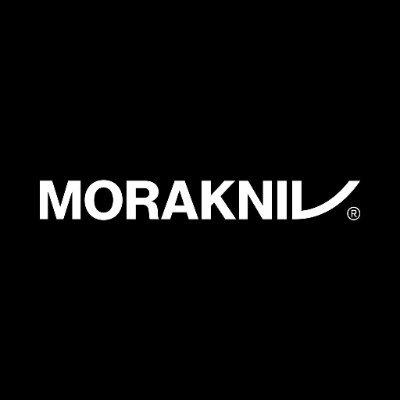 MORAKNIV - VAKTBUTIKEN.SE