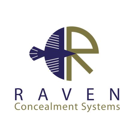RAVEN Concealment Systems - VAKTBUTIKEN.SE