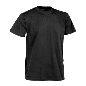 T-Shirts - VAKTBUTIKEN.SE