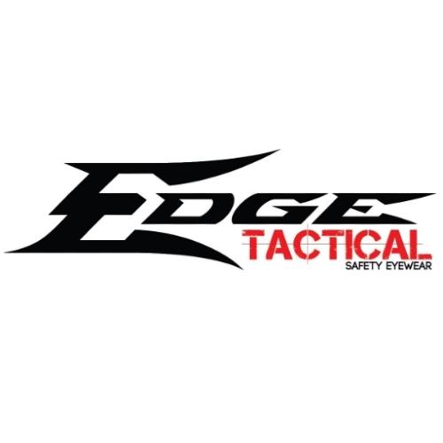 Edge Tactical Eyewear - VAKTBUTIKEN.SE