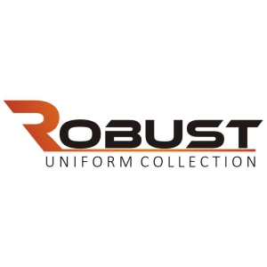 OV Uniform Robust - VAKTBUTIKEN.SE