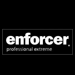 Enforcer Professional Extreme - VAKTBUTIKEN.SE