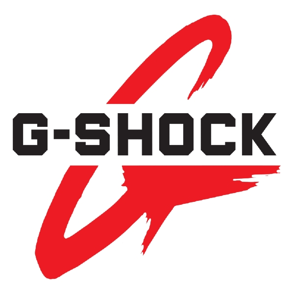 CASIO G-SHOCK - VAKTBUTIKEN.SE