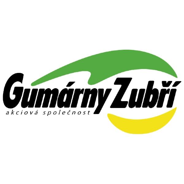 Gumarny Zubri - VAKTBUTIKEN.SE