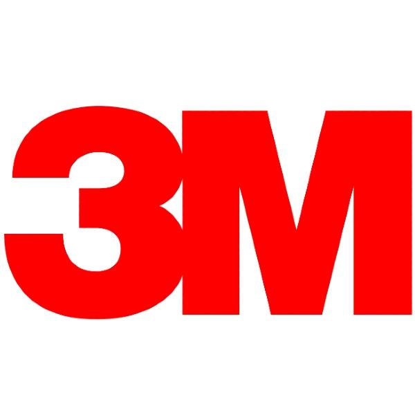 3M Safety Products - VAKTBUTIKEN.SE