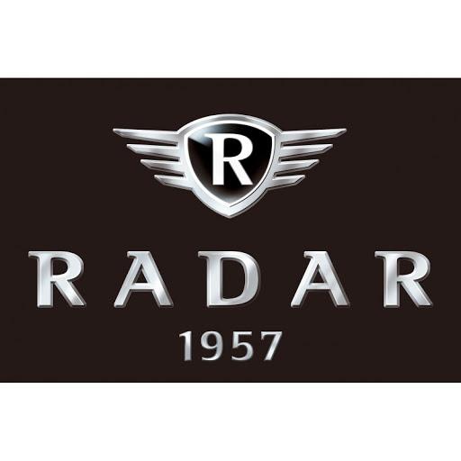 RADAR 1957 - VAKTBUTIKEN.SE