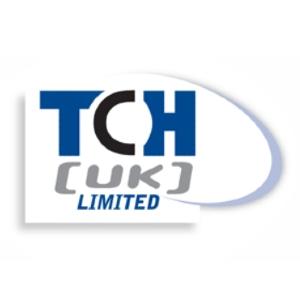 TCH (Total Control Handcuffs) - VAKTBUTIKEN.SE