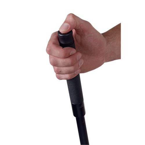 "ASP TALON 60cm (24"") RPS Laser Engraving Batong"