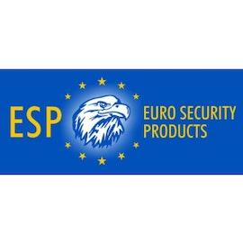 ESP Hållare till 40 ml försvarssprayer