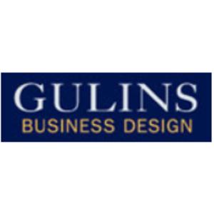 Gulins Ordningsvakts Keps