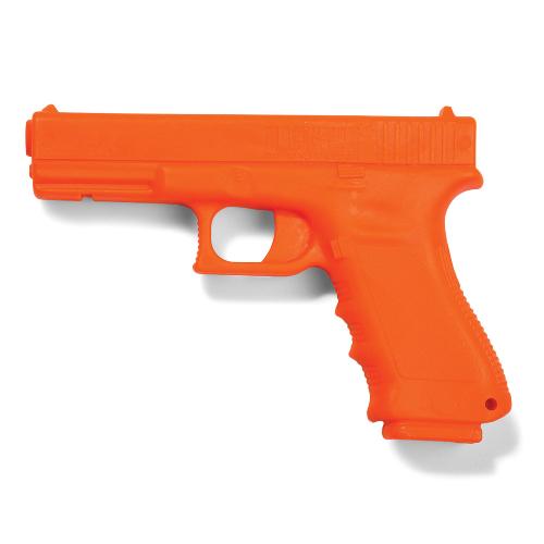 Blackhawk Training Glock 17 Gun For Safety Practice