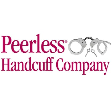 PEERLESS MOD 703 - RPS Polis Fotfängsel