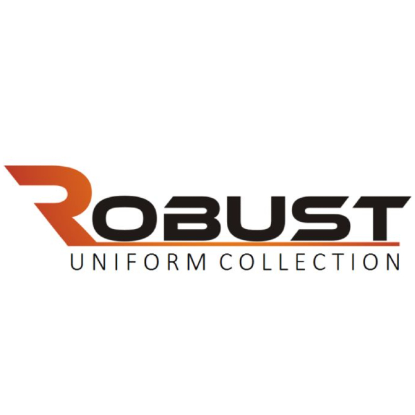 Robust OV T-Shirt