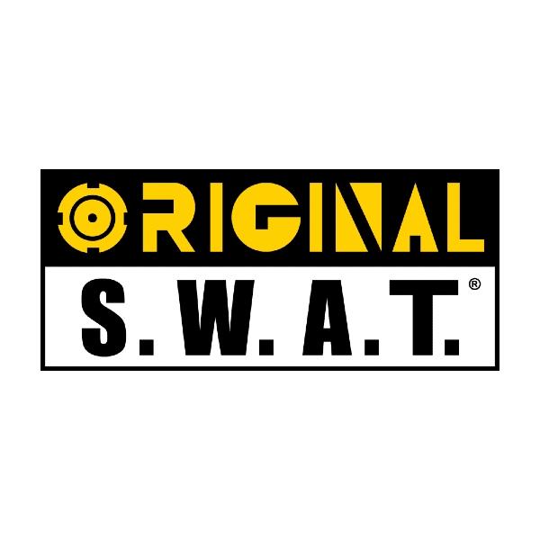 Original S.W.A.T. Classic 9''