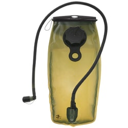 SOURCE WXP 3L HYDRATION SYSTEM - Vätskesystem