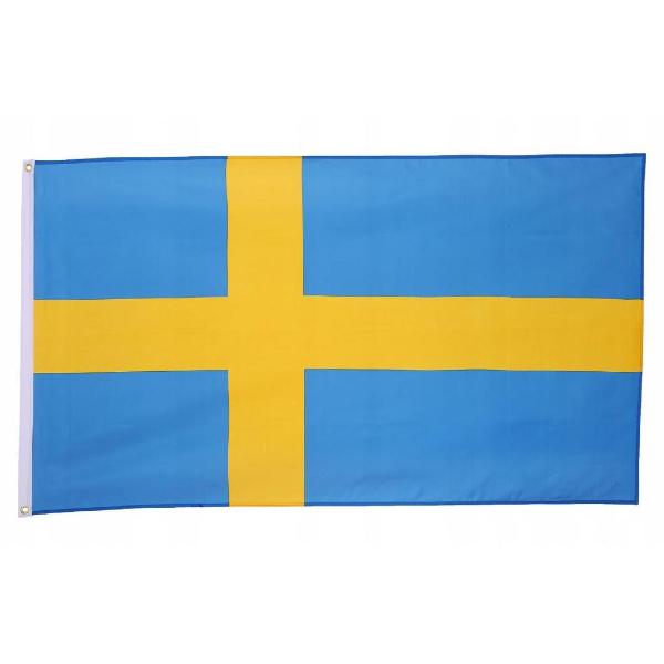 MIL-TEC by STURM FLAG SWEDEN
