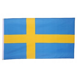 MIL-TEC by STURM FLAG SWEDEN