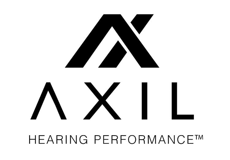SPORTEAR AXIL XP REACTOR Taktiska Öronproppar