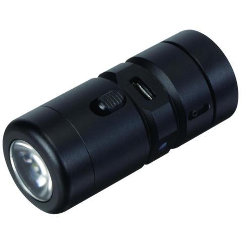 ASP Tactical USB Lampa till Talon batongen
