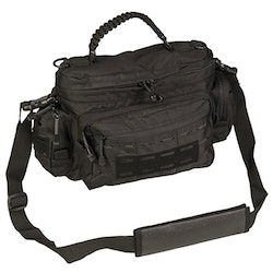 MIL-TEC Tactical Bag LC Small - Svart