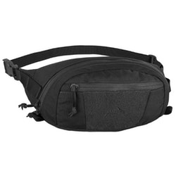HELIKON BANDICOOT Waist Pack - Black