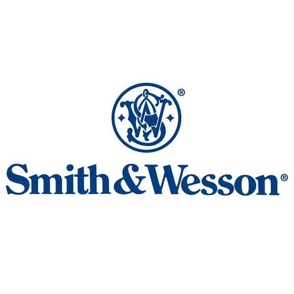 Smith & Wesson Pepper Spray Belt Sheath