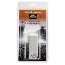 HELIKON-TEX Magnesium Fire Starter