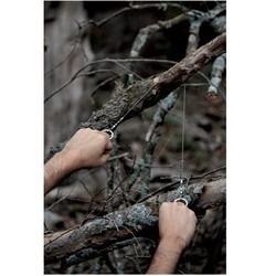 HELIKON-TEX Commando Wire Saw