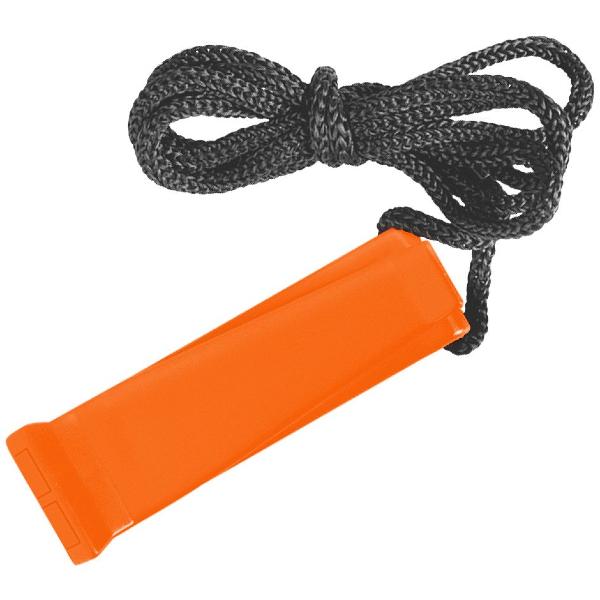 HELIKON-TEX Emergency Whistle - Polypropylene