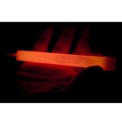 """HELIKON-TEX Lightstick 6"""" – 15cm (Orange)"""