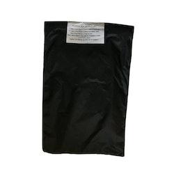 CPE Coolpack - Passar samtliga ytterfodral