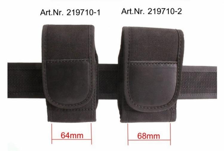 COP Smartphonehållare 1
