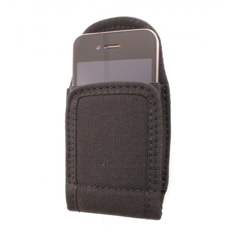 COP Smartphonehållare 2